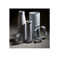 Dust Collector Components, Pocket Filter