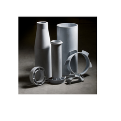 Dust Collector Components