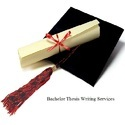 Bachelor Thesis Writing Services
