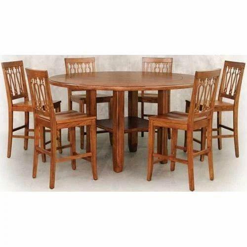 Cheer Wood Furniture Manufacturer from Zirakpur