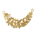 Best Design Unique Design Attractive Design Handmade Design Brass Jewelry Pendant for Womens