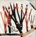 AB Cable Jointing Kit for 11KV MSEDCL Approved