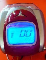 Ebike Digital Speed Meters
