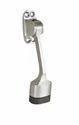 3043 Non-Magnetic Door Stopper
