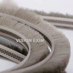 Wool Pile