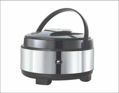 Daacchi Stainless Steel Casserole for Home