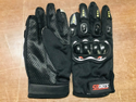 Waterproof Riding Gloves