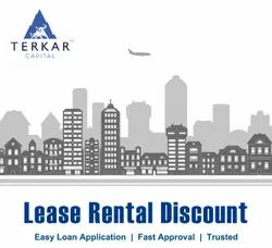 Lease Rent Discounting