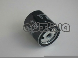 Rotary Screw Compressors Oil Filters