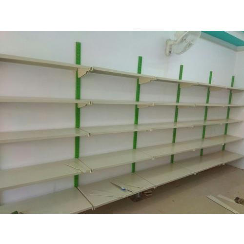 finest selection 83c39 6cb41 Fancy Retail Display Racks