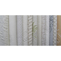 Kingdom Knitted Jacquard Mattress Fabric