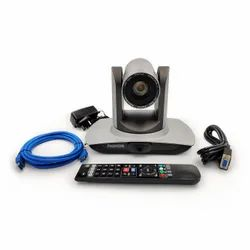 Teacher Tracking Camera Peoplelink icam FHD-2000LT USB 12X