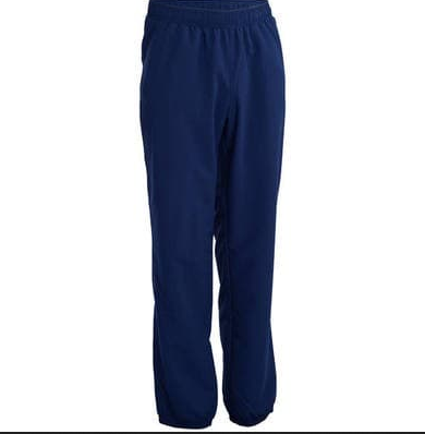 c42c9395a47 Fpa100 Fitness Cardio Bottoms Navy