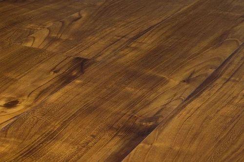 PVC Vinyl Flooring Service