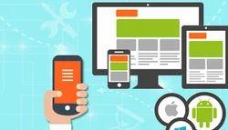 Offline & Online Java Application Development Services, in Pan India, Development Platforms: Windows