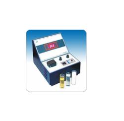 Digital Turbidity Meters