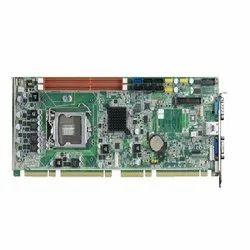 PCE-5126 CPU Cards