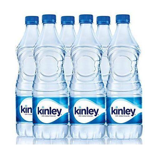 Image result for water bottles
