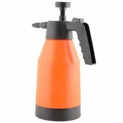 Hand Compression Sprayers