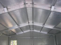 Farming Insulation Material