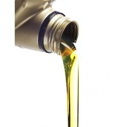 Tree Spray Oil