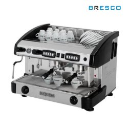 Coffee Machine in Gurgaon, कॉफी मशीन, गुडगाँव