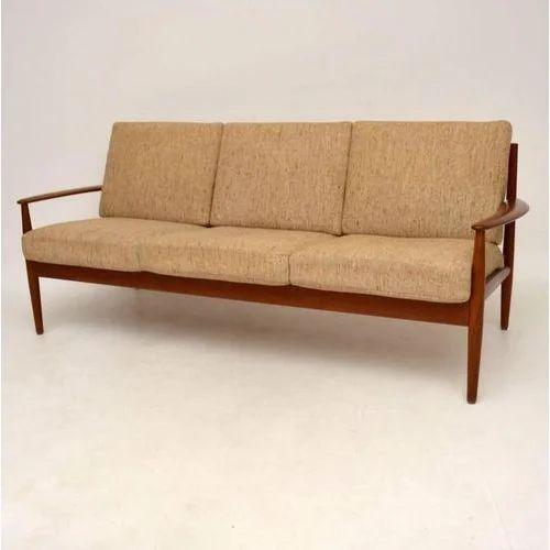 Teak Wood Designer Sofa Designer Sofa Bombay Furniture Pune Id