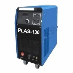 Inverter Based Air Plasma Cutting Machine