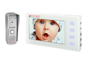 Video Door Phones-Securus