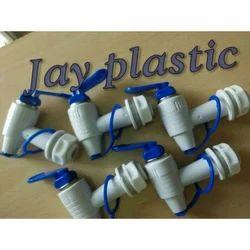 RO Plastic Tap