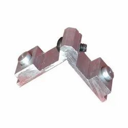 Nbwh007 UPVC Window Hinges