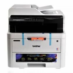 MFC-L3735CDN Brother Color LED Printers
