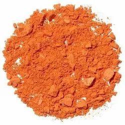 Solvent Orange 45 - Orange RE