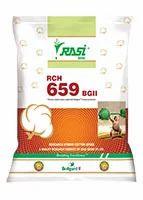 RCH 659 BGII Seeds