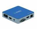 Smart 2550 HDMI Zero Client