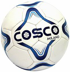 Cosco Milno Foot Balls