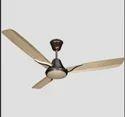 Havells 1200 Mm Spartz Ceiling Fan, Warranty: 2 Years