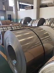 Stainless Steel 316L Coil 2B BA