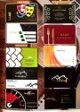Business Cards/ Visiting Cards