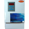 Three Phase Starter With Digital Water Level Controller