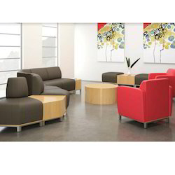 Waiting Lounge Furniture