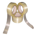 Euro >4 Inch And Upto 12 Inches Filament Tapes, Usage: Packaging , Binding, Sealing