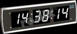 GPS - RS485 Slave Clocks - GSC301/401