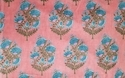 Jaipur Printed Fabric