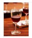 Ocean Classic Wine Glasses