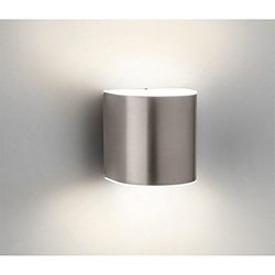 Wall Light In Coimbatore Tamil Nadu Wall Light Price In