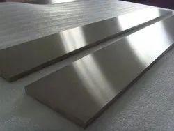 Niobium 99.99% Plate