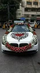 Car Decoration Services, Pan India