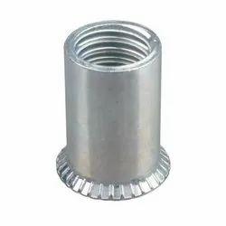 carbon steel nut