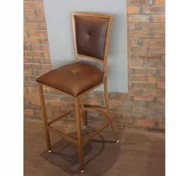 Wooden Finish High Chairs